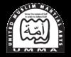UMMA MARTIAL ARTS