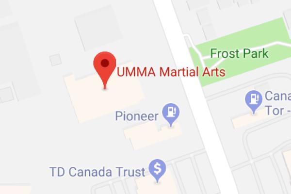 http://ummamartialarts.ca/wp-content/uploads/2018/12/map-600x400.png
