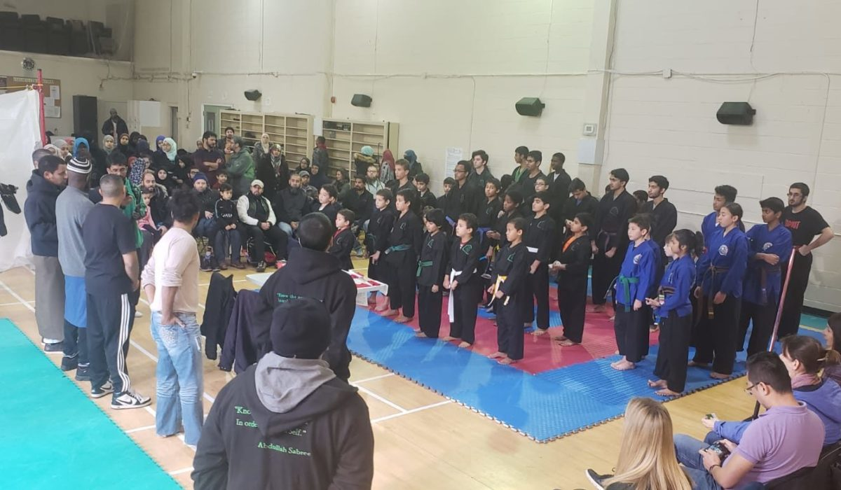 https://ummamartialarts.ca/wp-content/uploads/2019/02/Open-Tournament-Nov-2018-e1551120539702-1200x700.jpeg