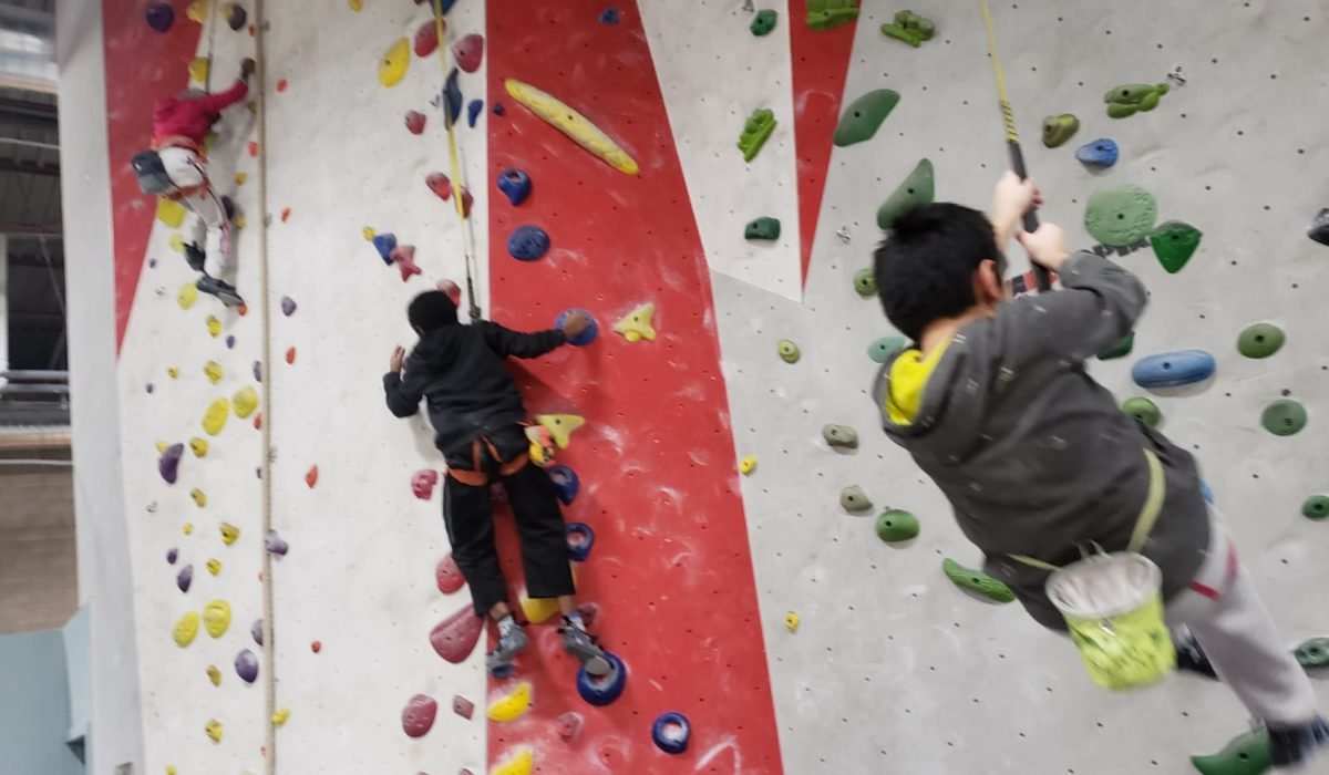 https://ummamartialarts.ca/wp-content/uploads/2019/02/Rock-climbing-1200x700.jpeg