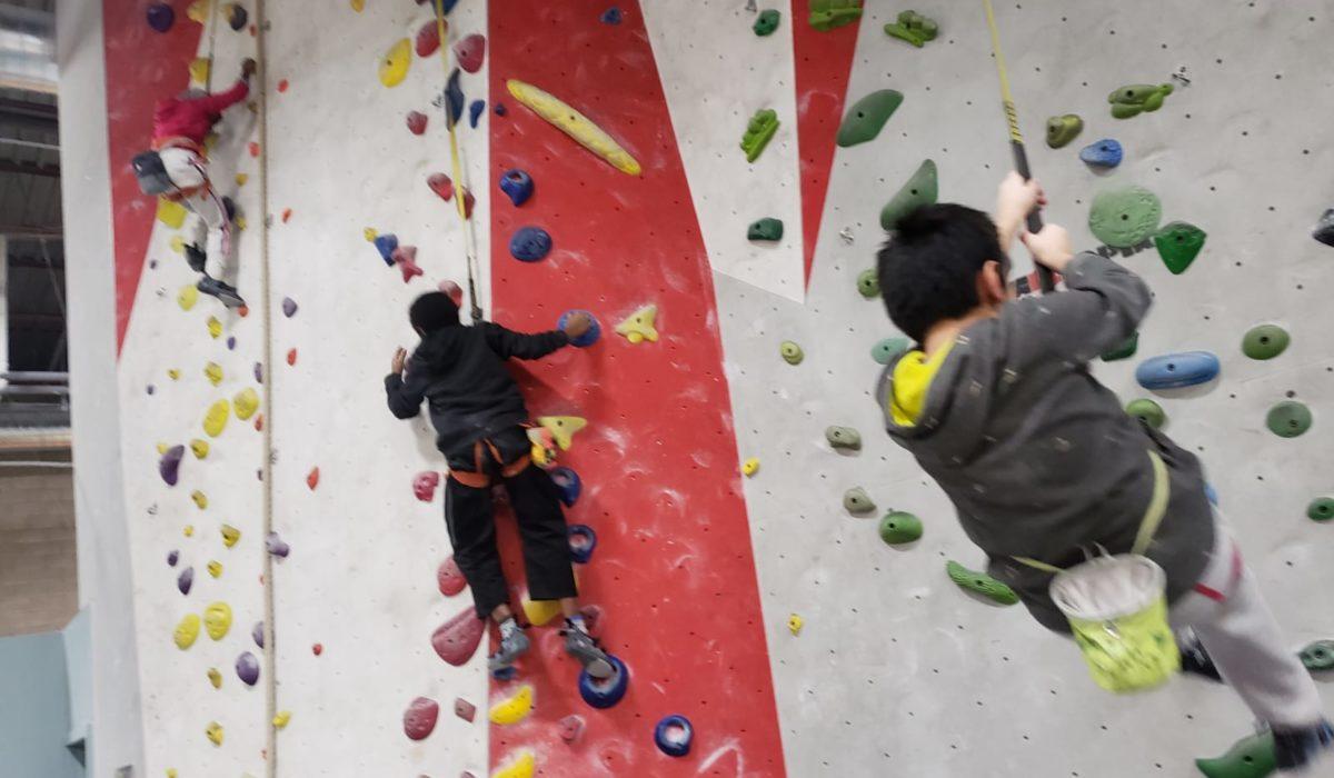 http://ummamartialarts.ca/wp-content/uploads/2019/02/Rock-climbing-1200x700.jpeg