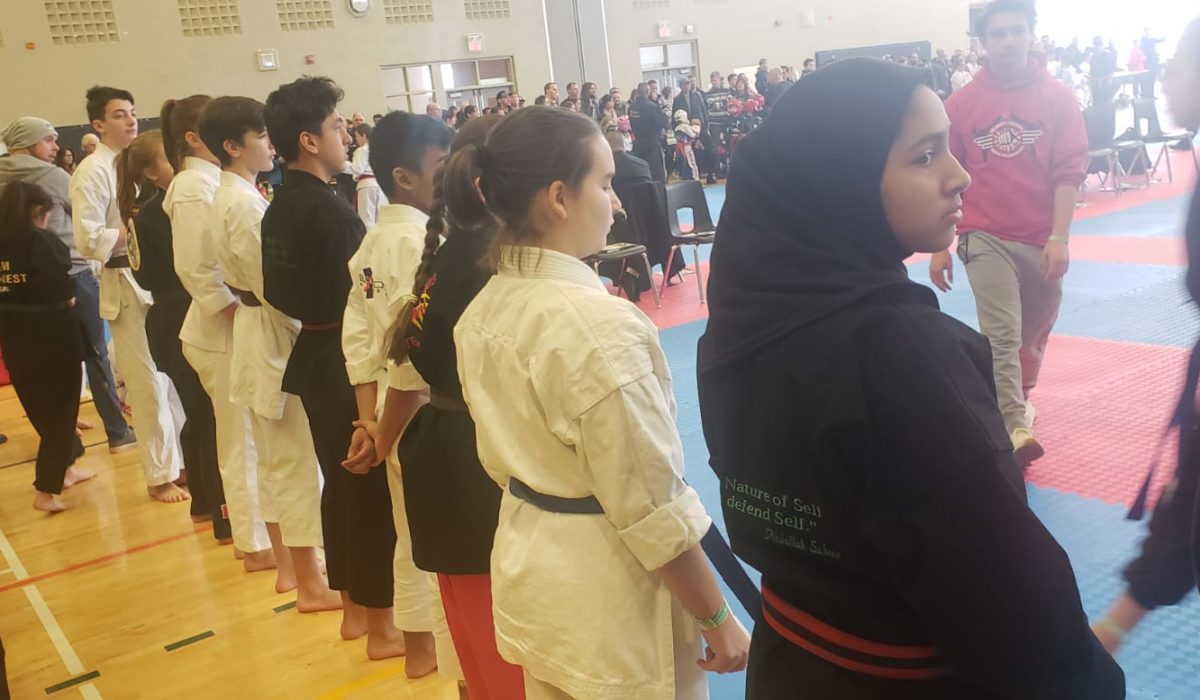 https://ummamartialarts.ca/wp-content/uploads/2019/02/on-provincial-4-1200x700.jpeg