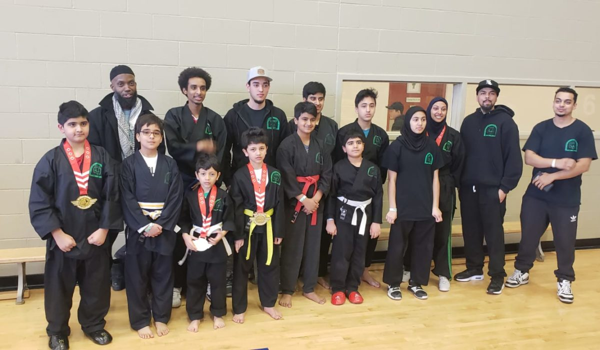 http://ummamartialarts.ca/wp-content/uploads/2019/02/on-provincial-champs-1200x700.jpeg