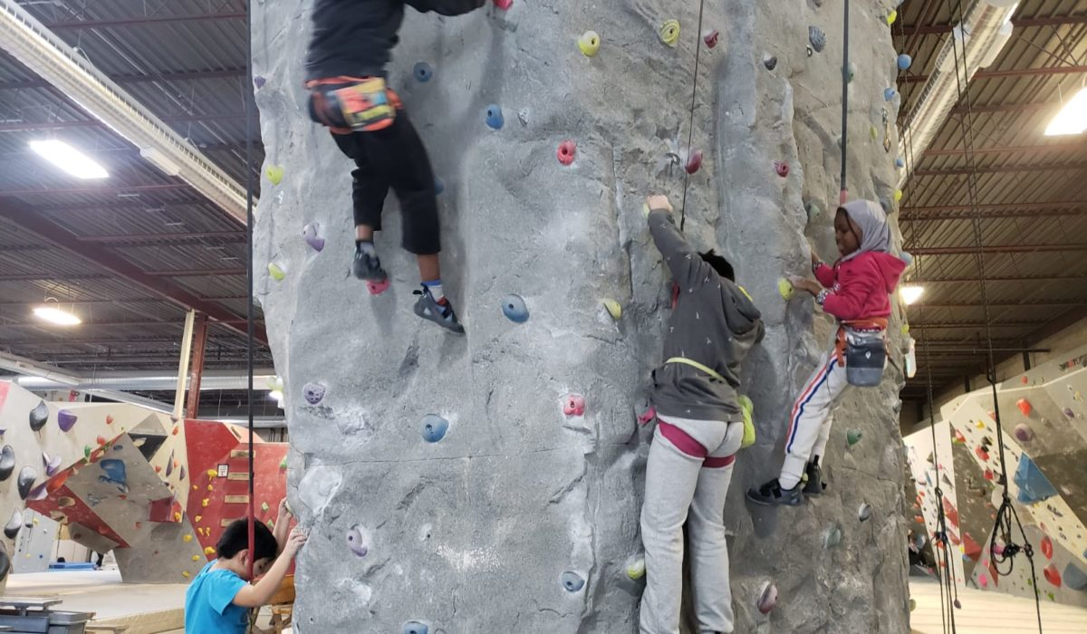 https://ummamartialarts.ca/wp-content/uploads/2019/02/rock-climbing-3-1200x700.jpeg