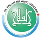 Al Falah Islamic Centre