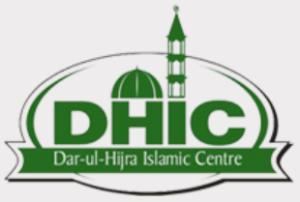 Dar-ul-Hijra Islamic Centre