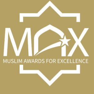 Muslim Awards for Excellence