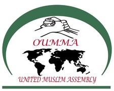 Oumma United Muslim Assembly