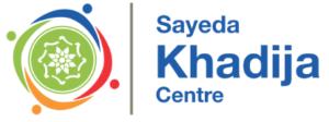 Sayeda Khadija Centre