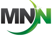 Muslim Neighbour Nexus (MNN)