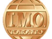 International Muslims Organization